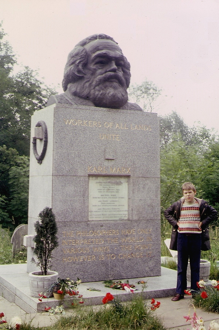 essay on karl marx beliefs Karl marx: karl marx,  karl marx, in full karl heinrich marx, (born may 5,  to this stage of marx's life belongs an essay on the freedom of the press.