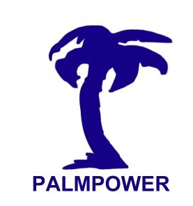 Goedart Palm Power